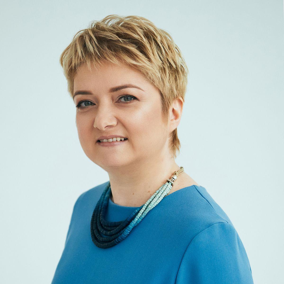 Екатерина Лопаткина