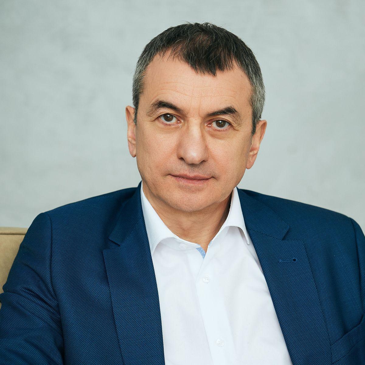 Артур Тантушян